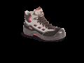 Bezpečnostní obuv Hodonín, Jihomoravský kraj