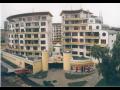 Stavby na kl��, nov� byty Brno