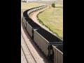 Přeprava, doprava sypkých materiálů - uhlí, kamenivo, struska, obilniny