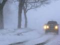 Pneuservis, montáž pneu, přezouvání zimních pneu, Kroměříž