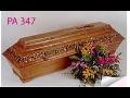 Pohřební služba, předplacení pohřbu, Uherský Brod