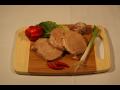 Vaření v Chorvatsku - DOVAST – kvalitní jídlo nejen na dovolenou