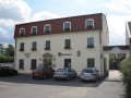Levné stylové ubytování, nekuřácká restaurace Olomouc
