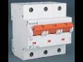 Velkoobchod elektroinstalační materiál Kolín