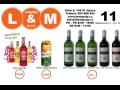 Prodej alkoholických nápojů za akční ceny Opava