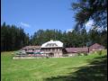 Ubytování v horském hotelu, na Silvestra Vsetín, Zlínský kraj
