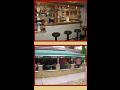 Kavárna U Přívozu, grilované speciality, pořádání akcí, Zlín, Spytihněv