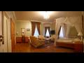 Z�mek Lednice - zv�hodn�n� pobytov� bal��ky Lednice, Jihomoravsk� kraj