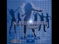 Taneční podložka v akci