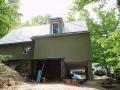 Rekonstrukce rodinn�ho domu