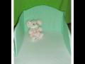 Velkoobchod kojenecký, bytový textil Znojmo