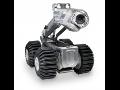Kamerové roboty iPEK; Rovion prodej