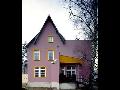 Zimní zahrady Boskovice hliníkové dveře Brno dřevěná okna Prostějov