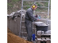 Opravy domů bytů interiérů staveb rekonstrukce domů bytů interiérů staveb Liberec
