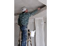 Opravy dom� byt� interi�r� staveb rekonstrukce dom� byt� interi�r� staveb Liberec