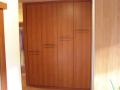 Výroba nábytku z masívu na míru, vestavěné skříně, truhlářství, Uherské Hradiště, Uherský Ostroh
