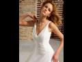 Svatební salon, půjčovna, prodej, svatební šaty, společenské šaty, Uherské Hradiště, Zlín