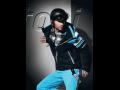 Výstroje pro lyžaře prodej Praha