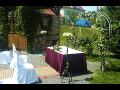 Svatební centrum, akce na svatební potahy na židle, svatební výzdoby, Uherské Hradiště, Zlín