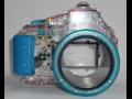 Eshop, podvodn� pouzdra, fotoapar�ty, kamery, vodot�sn� kufry, �erven� filtry