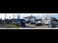 Servis, půjčovna vozů Ford – Auto Trutnov