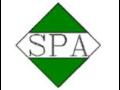 SPA Praha s.r.o.