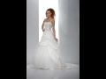 Půjčovna svatebních šatů Jičín Kostelec nad Černými Lesy Brandýs