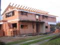N�vrhy, projekty, d�ev�n� konstrukce st�ech, Uhersk� Hradi�t�, Zl�n