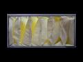 Praha prodej vzduchotechnick� filtry