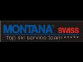 Kompletní servis lyží Praha