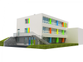 Projekce staveb projektov� dokumentace projek�n� pr�ce stavebn� dozor Liberec Jablonec Hr�dek nad Nisou.