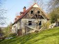 Stavby domů na klíč rodinné domy rekonstrukce demolice inženýrské sítě Liberec Jablonec Frýdlant.
