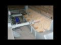 Obiln� technika, zpracov�n� biomasy, kompost�rny, t��di�e pilin