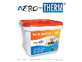 Termoaktivn� izolace do interi�ru AERO-THERM