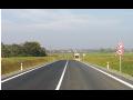 Dopravní, pozemní a inženýrské stavby Zlín