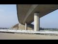 Rekonstrukce, mosty, komunikace, zpevn�n� plochy Zl�n