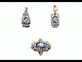 Výroba originálních šperků na zakázku