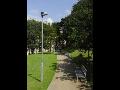 Výroba veřejné a architektonické osvětlení