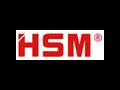 Skartovací stroje do kanceláře HSM, JAWS Olomouc