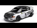 Graphic service, design, logo, stickers for racing teams, Zlin, the Czech Republic
