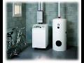 Vytápění plynem A-TECHNOLOGY s.r.o. | Břeclav