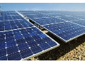 fotovoltaick� syst�my B�eclav