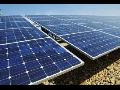 fotovoltaické systémy Břeclav