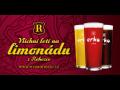 Prodej výroba piva limonád pivovar Rohozec, Liberec, Turnov, Mladá Boleslav, Jičín