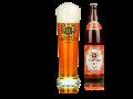 Pivn� speci�ly pivo Skal�k malina Rohozec ovocn� pivo.
