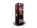 N�pojov� automat X1/E6 � COFFEE TO GO