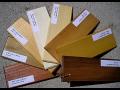 Prodej oleje na dřevo, vosky na dřevo Hradec, Náchod, Trutnov