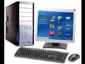 Akce - výpočetní technika, počítače, monitory, notebooky Opava