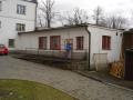 Nebytové prostory, Liberec