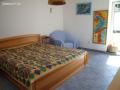 Prodej rodinného domu Boskovice, Letovice, Blansko, Tišnov, Svitavy